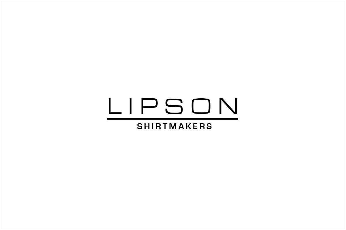 Lipson